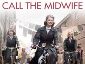 call_the_midwife_1