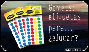 gomets-no-educan-1024x599