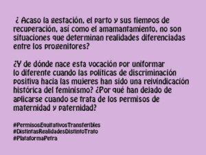 http://plataformapetra.com